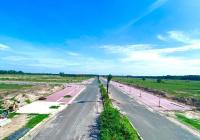 Đường 25C đã thông, nhiều vị trí đẹp gần TTTM, công viên và đường 15m, 24m. 32m: LH 0937352999