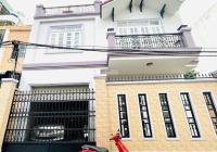 Bán gấp biệt thự Châu Âu sang chảnh đường số 8 Linh Xuân, TĐ 174.9m2 full thổ tặng toàn bộ nội thất