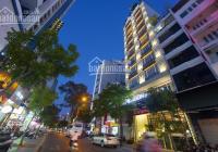 Bán nhà mặt tiền số 31 Nguyễn An Ninh, Quận 1, giá 75 tỷ