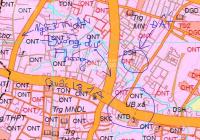 Đất 125m2 (5x25m) đường Tân Thành - An Chu, 1,98 tỷ