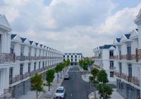 Nhà phố xây sẵn SHR cách TP Thủ Đức chỉ 10p, chỉ cần trả trước 460 triệu (10%). Liên hệ 0934314364