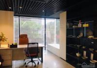 Cho thuê sàn văn phòng mặt phố Láng Hạ, diện tích 250m2, LH 0975808998