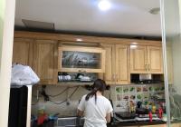 Căn hộ CT3B Nam Cường 89m2 2PN full nội thất giá 2,550 tỷ LH 0932246626