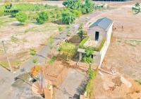 Cần bán đất thổ cư ở Lộc An, Đất Đỏ, Bà Rịa Vũng Tàu, giá rất tốt