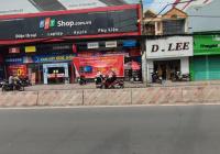 DT 72m2 8x9m Huỳnh Tấn Phát gần nhà thi đấu đa năng