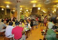 Cho thuê nhà mặt phố Thái Thịnh, mặt tiền 7m giá 25 triệu/tháng, LH: 0987831284