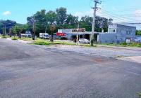 Cần bán đất giá rẻ trong mùa dịch ở huyện Bầu Bàng DT750