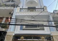 Nhà phố Bình Tân, giá 2 tỷ 9 ngay KDC Vĩnh Lộc - đường Nguyễn Thị Tú