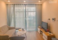 Em Luân: 0366415397. Bán gấp căn hộ 2PN 77m2 tầng đẹp view mát tại chung cư Vinhomes Gadenia