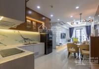Cho thuê căn hộ ưu đãi mùa dịch, Celadon City, 68m2, 2PN, 2WC giá 10tr, full nội thất 0949.55.11.99