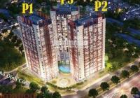 Cần tiền đầu tư bán căn góc 3 pn dự án Imperial Plaza, tầng 27 đẹp, full nội thất, chỉ 3.5 tỷ