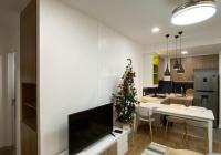 Bán gấp căn hộ cao cấp Khang Phú, Quận Tân Phú, giá 2 tỷ 350