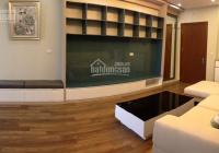 Bán căn hộ chung cư Intracom 2 Cầu Diễn, 93.4m2, 2PN, 2WC 24 triệu/m2, đủ đồ, ở ngay, 0976328634