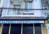 Bán biệt thự mini kiệt cán bộ rộng 6m đường Thái Phiên, ô tô vào đậu trước nhà, TTTP Đà Nẵng