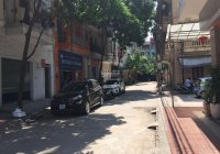 Cần bán gấp nhà 6 tầng phố Nguyễn Khả Trạc. Diện tích 180m2 vị trí đẹp giá hợp lý