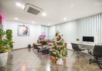 Q1 Bùi Viện - Boutique Mini Hotel gồm 17 phòng tiêu chuẩn 2 sao