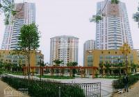 0967707876 - tôi bán một số căn hộ K35 Tân Mai, Hoàng Mai, Hà Nội