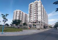 Bán lô kinh doanh tốt khu đô thị VCN Phước Long 2 đối diện chung cư giá thấp nhất. Hoàng 0905907597