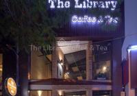 Cho thuê mặt bằng 132m2 đường Lý Thường Kiệt đối diện trường Đại Học Bách Khoa TP. HCM