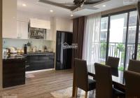 Bán gấp căn hộ chung cư Hoàng Cầu Skyline, 140m2, 3 phòng ngủ, 2wc, ban công ĐN, giá 5.5 tỷ