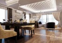Bán căn 3PN 116m2 giá 4 tỷ, chung cư Udic Westlake, số 1 đường Võ Chí Công