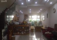 Bán nhà phường Bình Trưng Tây quận 2