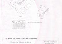 Bán nhà đất góc 2MT đường số 12, phường Bình An, quận 2. DT: 448m2 gía 75 tỷ 0906.098.234
