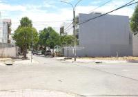 Bán lô đất 3 mặt hẻm ô tô có vỉa hè Lê Thánh Tông, phường Thắng Nhất, Vũng Tàu giá chỉ 3.9 tỷ