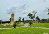Cơ hội vàng siêu ưu đãi  tại dự án Century City  cho khách hàng đầu tư 0937652128