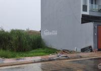 Thanh lý - thửa đất tại P. Bình Trị Đông A, Q. Bình Tân, TP. HCM - DT 71.9m2 thổ cư - giá 3,65 tỷ