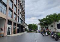 Văn phòng có nội thất làm việc tại Tòa nhà The Sun Avenue Quận 2. Giá ưu đãi MIÊN phí Quản lý 2021