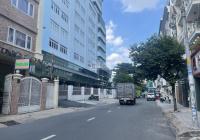 Cần bán gấp tòa nhà văn phòng mặt tiền Huỳnh Lan Khanh, phường 2, Tân Bình. 90 tỷ