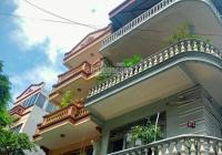 Bán Nhà Mặt phố Quan Nhân, Thanh Xuân, 59m, 3 tầng, giá 3.3 tỷ. Liên hệ 0812998383