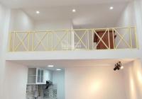 Bán đất tặng nhà ở Tả Thanh Oai, Thanh Trì, DT 33m2, giá quá hợp lý. LH anh Phong 0983734101