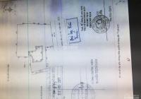 Chuyển hướng đầu tư bán lô đất lớn đường Xô Viết Nghệ Tĩnh, Hoà Cường Nam DT:1409,7m2 Hàng hiếm có