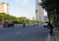 Bán nhà Mỹ Đình - Đường Lê Quang Đạo, 45m2 x 4 tầng, MT4.5m,ngõ ô tô giá 4.150 tỷ