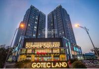 Bán gấp căn hộ MT Q6 - 2PN giá bán nhanh 2.299 tỷ sổ hồng riêng 0938030490