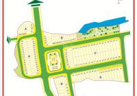 Bán đất khu dân cư TẤN TRƯỜNG - Savimex Phú Thuận, Quận 7.