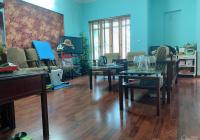 Cho thuê nhà nguyên căn 3 tầng tại số 67 Nguyễn Đổng Chi, Nam Từ Liêm