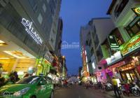 Bán Khách Sạn MT đường số 1C Quận Bình Tân, DT:5x20m+14P.Giá 15,8 Tỷ