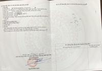 Hàng hiếm! Chính chủ bán lô dịch vụ LK10 - 18 khu 4 Đồng Mai hướng Nam thoáng mát mặt hồ điều hòa