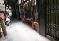 Nhà 4T x 50m2, NT cơ bản, 2PN, 3WC cách MP Kim Ngưu 15m, KD online giá 6.8tr/th A Sơn 0934685658