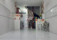 Nhà Đường Nguyễn Trọng Tuyển, P15, 3 lầu ST, 5.1 tỷ