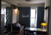 Cho thuê căn hộ cao cấp Mizuki Flora 56m2, đầy đủ nội thất, đẹp, giá ưu đãi mùa dịch 7.8tr/tháng