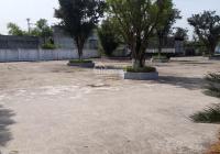 Chính chủ bán mảnh đất đẹp mặt đường QL 37B, mặt tiền 26m, đất nở hậu vuông vắn