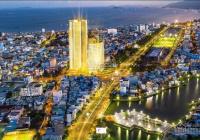 Căn hộ Hưng Thịnh Grand Center số 1 Nguyễn Tất Thành, Quy Nhơn, CK 5 - 20%. LH 0943604897 Đình Tú
