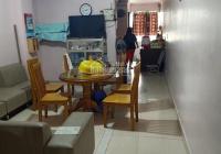 Nhà mặt tiền Nam Hòa, Phước Long A, Quận 9