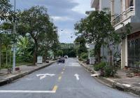 Bán đất khu dân cư Đại An, Tứ Minh, DT 73.12m2, giá chỉ 1,5x tỷ