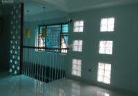 Chính chủ cho thuê nhà ngõ 160 Nguyễn An Ninh