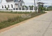Bán xả lô đất full thổ, ngang 7x30m, nở hậu 9m, mặt tiền Sơn Lộc Ninh An, Ninh Hòa, Khánh Hòa